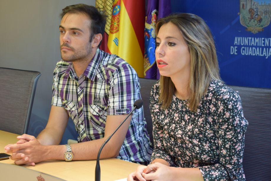 El PSOE pide la creación de un plan local contra la exclusión social